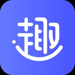 趣享付最新版app下载_趣享付最新版app最新版免费下载