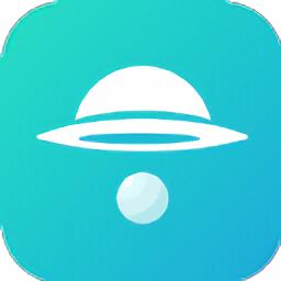 海贼跳跳红包版最新版v2.2安卓版