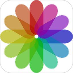 A+相册app(A+gallery)app下载_A+相册app(A+gallery)app最新版免费下载