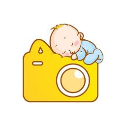bibicam儿童相机v2019.07.24.3安卓版