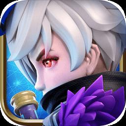 猎魔世界v4.3.0安卓版