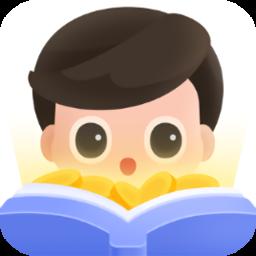 世界学霸游戏v1.1.2安卓版