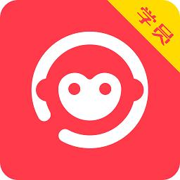 多伦学车最新版appv2.7.1安卓版