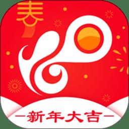 小春网华人网工作版v20.2.8安卓版