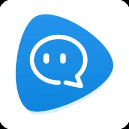 知播课堂手机版v1.7.1安卓版