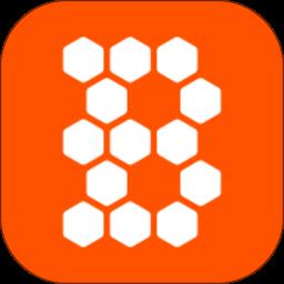 便利蜂网上商场v4.2.1官方安卓版