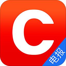 财联社24小时滚动播报v7.3.2安卓版