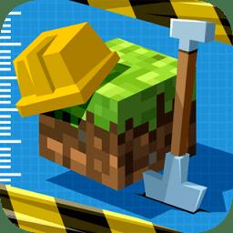 村庄与掠夺世界游戏v2.52安卓版