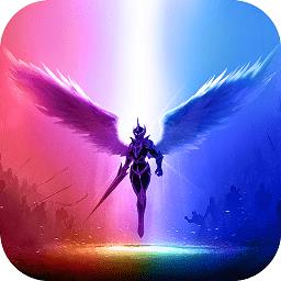精灵盛典台服手游v1.18.3安卓版