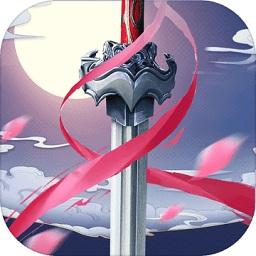奇幻剑侠app下载_奇幻剑侠app最新版免费下载