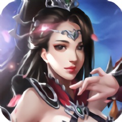 武道修仙app下载_武道修仙app最新版免费下载