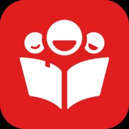 魔力红扎堆小说领手机v1.2.3安卓最新版