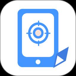自动点击助手免rootv1.0.5安卓版