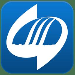 贵州统计发布最新版本app下载_贵州统计发布最新版本app最新版免费下载