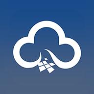 掌通校园手机客户端v4.3.4官方安卓版