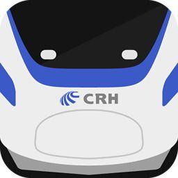 火车票达人最新版v3.9.4安卓版