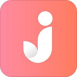 爱美行v2.0.4安卓版