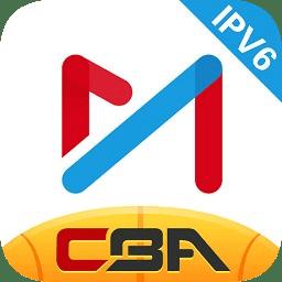 咪咕视频极速版领金币v5.6.9.20安卓免费版