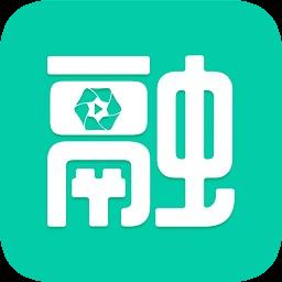 融学继续教育手机版app下载_融学继续教育手机版app最新版免费下载