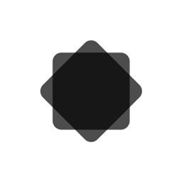 厚墨app最新版v1.2.1安卓版