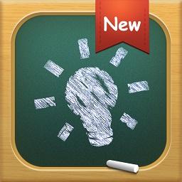 101智慧课堂平板电脑v1.11.28.18安卓学生版
