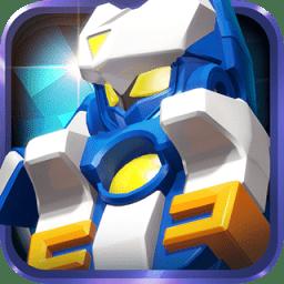 跳跃战士之极限挑战九游游戏v1.4.2安卓版