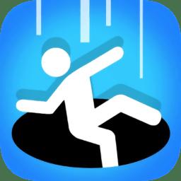 黑洞大作战应用宝版本app下载_黑洞大作战应用宝版本app最新版免费下载