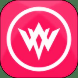 清风dj音乐网手机版appv2.5.0安卓版