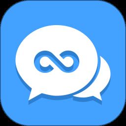 多开分身精灵软件破解版app下载_多开分身精灵软件破解版app最新版免费下载