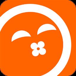 手机土豆视频播放器v8.7.1官方安卓版