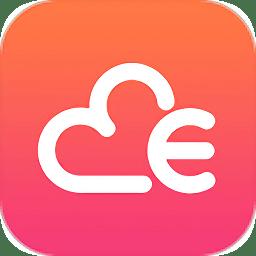 欧亿婚恋app(oedating)v4.3.8最新安卓版
