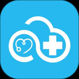 云医在线预约挂号appv3.0.15官方安卓版