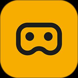 魔镜vrv2.4.0安卓版