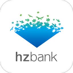 杭州银行手机银行客户端v5.1.3安卓最新版