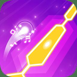 跳舞的精灵3D小游戏v1.0安卓版