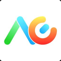 洪校通app手机版app下载_洪校通app手机版app最新版免费下载
