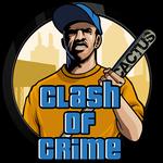 圣安德烈亚斯犯罪无限金币app下载_圣安德烈亚斯犯罪无限金币app最新版免费下载