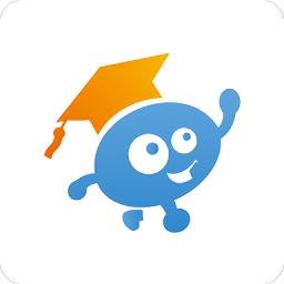赶考状元软件app下载_赶考状元软件app最新版免费下载