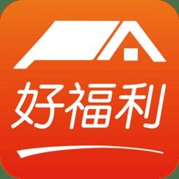 平安好福利手机app最新版v6.0.22安卓版