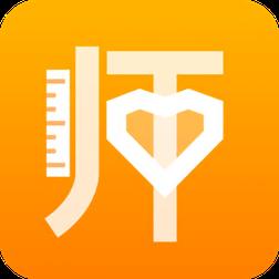 师训宝app最新版本app下载_师训宝app最新版本app最新版免费下载