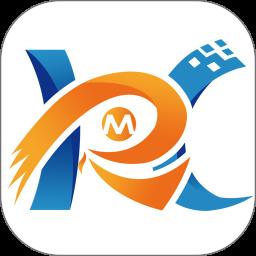 魅力华池v1.0.1安卓版