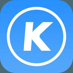 酷狗音乐vip破解版apkv10.0.2安卓最新去广告版