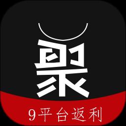 九聚v1.0.10安卓版