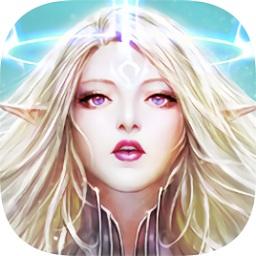 抖音天堂盛典游戏v1.01安卓版