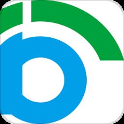 北京出行软件(共享汽车)v2.8.6安卓版