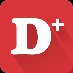 医学界医生站v5.0.1安卓版