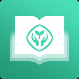 人教智慧教学平台客户端v1.12.0官方安卓登录版