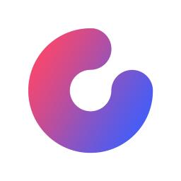 番茄钟软件app下载_番茄钟软件app最新版免费下载