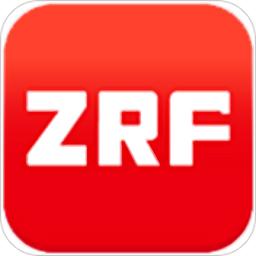 中融基金手机客户端v4.26安卓版