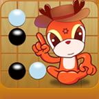 新博少儿围棋对弈平台appapp下载_新博少儿围棋对弈平台appapp最新版免费下载